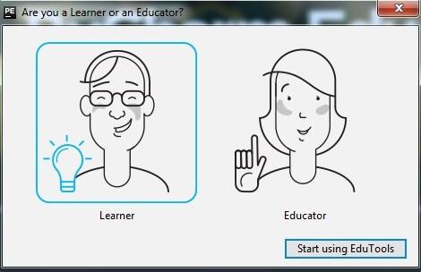 установка PyCharm Edu режим обучения